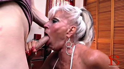 Mom handjob, Watching porn, Mature mom, Watching, Mom blowjob, Mom and