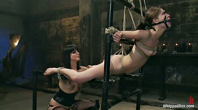 Fisting, Face sitting, Teen hairy, Bobbi starr, Lesbian bdsm, Hairy petite