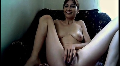 Voyeur, Lactating, Lactation, Milk tits, Camgirls, Spray milk
