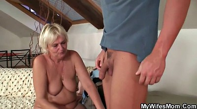 Taboo, Taboo mom, Mom sex, Mom blonde