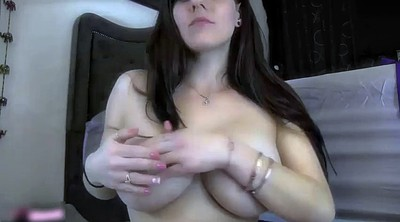Totally, Joi big tits