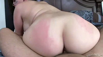 Missionary, Chubby pov, Face fucking, Face fuck, All over