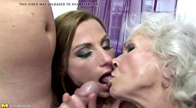 Pissing, Piss boy, Milf fuck boy, Milf and boy, Mature piss, Granny pissing