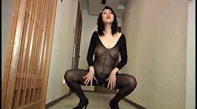 Japanese, Japanese mature, Japanese bbw, Japanese stocking, Japanese stockings, Bbw japanese