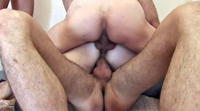 Forced, Force, Force sex, Bbw group, Forcing