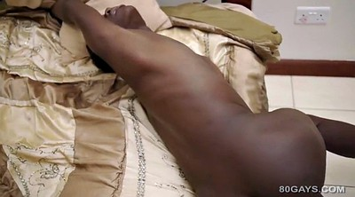 African, African gay, African anal, Anal fingering, Anal finger, Jack off