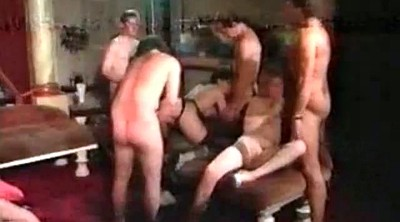 Swap, Wife swap, Swap wife, Wife gangbang, Wife cuckold, Wife group
