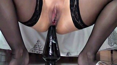 Mature masturbating, Mature orgasm