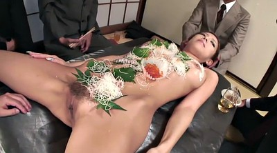 Japanese foot, Japanese gangbang, Japanese girl, Japanese girls, Japanese facial, Gangbang girl
