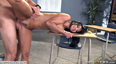 Young, Ava addams, Boy, Mature teacher, Perfect, Teacher mature