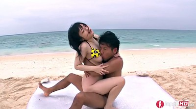 Asian squirt, Asian outdoor, Japanese pee, Asian beach