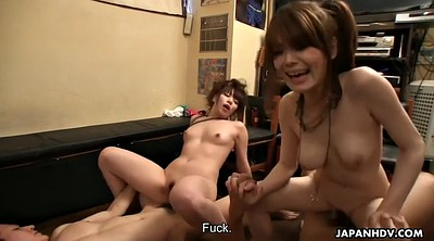 Hairy anal, Japanese anal, Skinny hairy, Japanese skinny, Japanese hairy, Japanese group