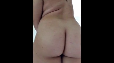 Breast, Mature compilation