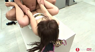 Asian peeing, Cute asian, Ayumi, Casting asian, Job interview, Hairy casting