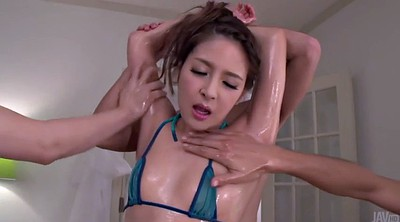 Japanese massage, Japanese swallow, Japanese massag, Dildo, Massage japanese, Japanese oil
