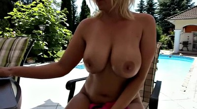 Cheating, Big ass, Cheating wife, Web, Live
