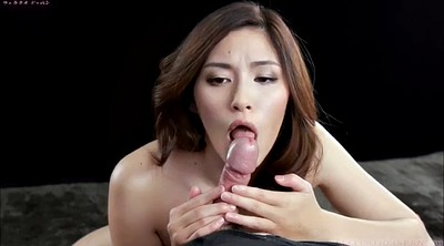 Asian compilation, Japanese compilation