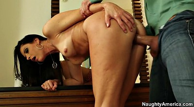 India, India summer, Indian doggy, Standing, Indian summer, Indian doggy style