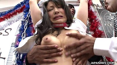 Japanese bdsm, Japanese bondage, Japanese black, Bdsm japanese, Black japanese, Asian and black