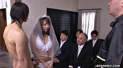 Wedding, Teen asian, Japanese hard, Japanese bride