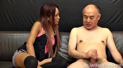 Daddy, Asian stocking, Asian daddies