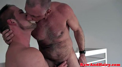 Bear, Hairy bear, Bears, Bear gay, Hairy masturbation