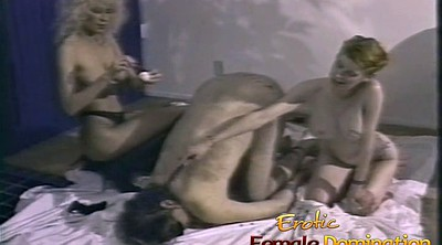 Pain, Painful, Painfully, Femdom spanked