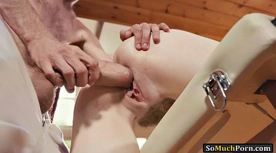 Pussy, Star, Hot wife