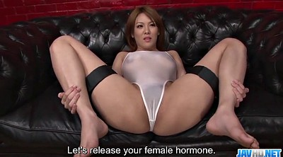 Asian cumshot, Japanese beauty, Japanese group, Subtitles, Subtitle, Group japanese