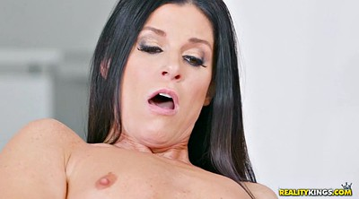 India, Summers, Indian milf, Indian tits, India summer, India milf