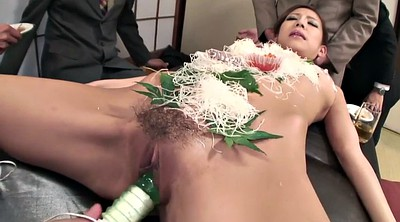 Foot, Japanese foot, Group, Japanese k, Japanese gangbang, Japanese naked