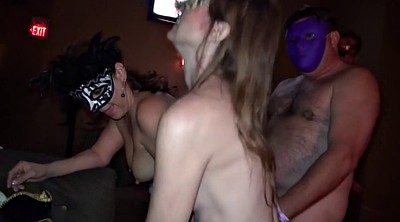 Club, Swinger club, Sex club, Bbw orgy, Amateur orgy