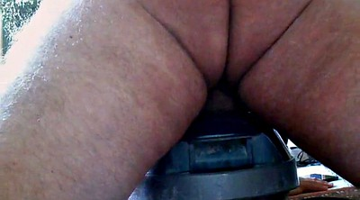 Fat gay, Vacuum cleaner, Cleaner, Vacuum, Small boy, Fat fuck