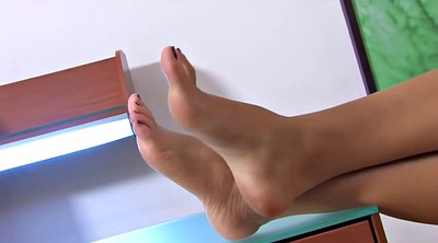 Sole, Lick feet, Foot lick, Lick soles