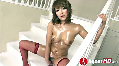 Japanese squirt, Japanese masturbation, Japanese squirting, Squirting solo, Squirt solo, Solo squirting