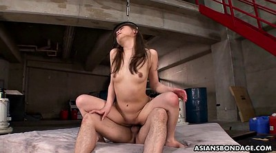 Japanese bondage, Japanese threesome, Tight, Trios, Asian bondage, Teen slut