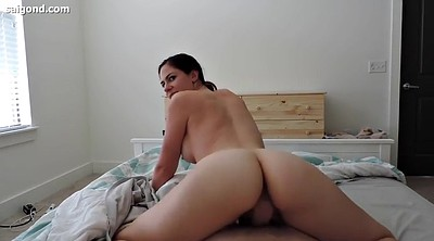 Mom, Mom creampie, Mom and son, Creampie mom, Step, Step mom