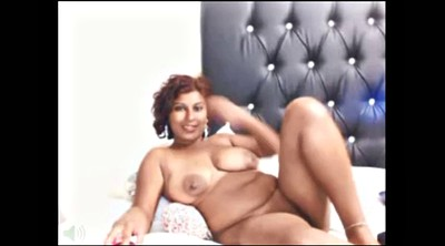 Big clit, Hairy bbw, Fat pussy, Indian bbw, Indian pussy, Hairy indian