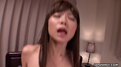 Japanese blowjob, Asian cum, Angel, Japanese face fuck, Japanese cum, Cum on face
