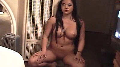 Money, Tight, Asians, Asian hardcore