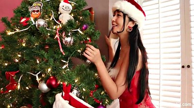 Asian solo, Christmas, Japanese sexy, Japanese pornstar