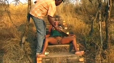 Abuse, Abused, Black african, Abuser, Ebony slave, Black bondage