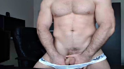 Dad, Striptease, Daddies, Daddies gay, Dad gay, Body show