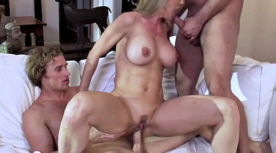 Riding compilation, Anal compilation