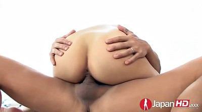Japanese hot, Creampie japanese, Asian creampie, Cum in pussy, Japanese doggy, Japanese m