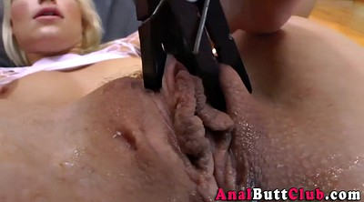 Pussy gaping, Gaping pussy, Anal gape, Gape pussy