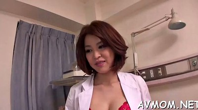 Japanese milf, Asian blowjob