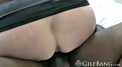 Huge cock, Big black cock, Black granny, Bbw huge, Huge granny