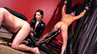 Cbt, Caning, Mistress t, Caned, Whipped, Femdom whipping