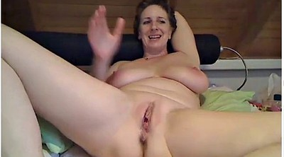 Mature anal, Anal mature, Mature milf, Lovely, Anal play, Anal milf